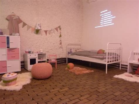 chambre fille fly chambre fille fly great mobilier chambre bb chambre bebe