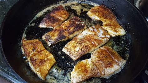 balsamic grouper butter minutes oven cook until another place
