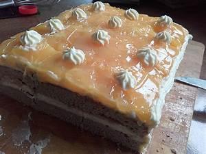 Schoko Orangen Torte : orangen schoko torte von wuschel27 chefkoch ~ A.2002-acura-tl-radio.info Haus und Dekorationen