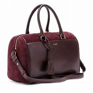 Hermes Taschen Kelly Bag : hermes taschen schwarz h hermes bags ~ Buech-reservation.com Haus und Dekorationen