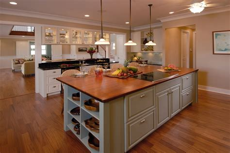 range cover kitchen transitional with kitchen island with cooktop kitchen contemporary with bar