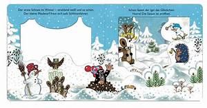 Maulwurf Im Winter : winter fensterbuch der kleine maulwurf von zdenek miler buch ~ A.2002-acura-tl-radio.info Haus und Dekorationen