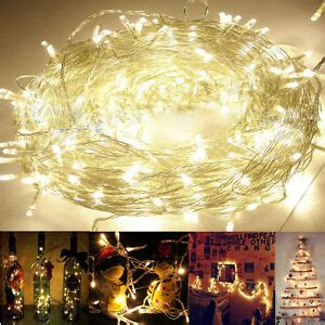 Led Lights For Room Battery Operated by 20 30 50 String Lights Led Battery Operated
