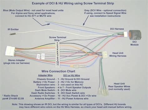 Kenwood Kdc Wiring Diagram Eyelash