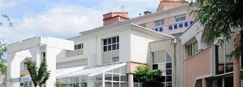 r 232 glement int 233 rieur du centre hospitalier de mont de marsan ch mont de marsan