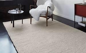 adoptez la nouvelle collection de tapis saint maclou With tapis oriental avec canapé lit cocktail scandinave