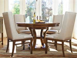 dining room sets for small spaces getting the right small dining room ideas knowledgebase