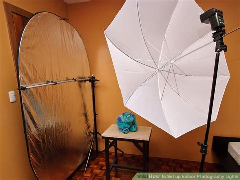 indoor photography lighting how to set up indoor photography lights 7 steps with