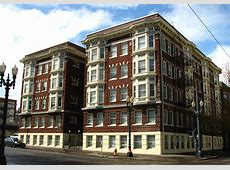 Apartmentscom Sweepstakes Centerlyne