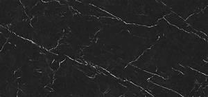 Neolith Nero Marquina Slabs Worktops Flooring Wall