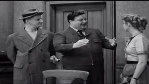 pins and needles needles and pins honeymooners youtube With the honeymooners on youtube