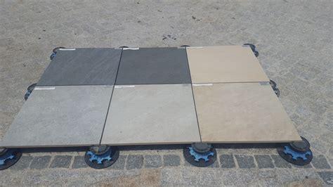vente de carrelage pour dalles sur plots 224 greasque sols concept