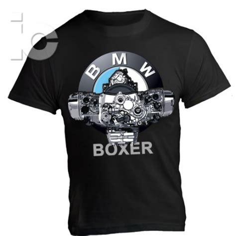 Tshirt Tshirt Bmw t shirt bmw motorrad racing enduro strada pista