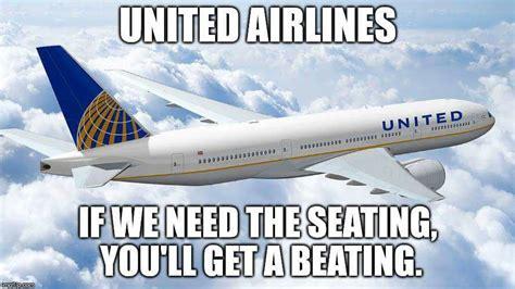 Airline Memes - top 14 united airlines memes gomerblog