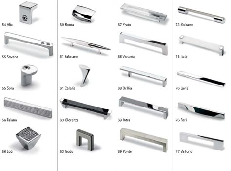 kitchen hardware accessories india decoart house of architecture decorative products 4932