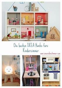 Ikea Hacks Kinder : 111 besten ikea hacks f rs kinderzimmer bilder auf pinterest spielzimmer kinder zimmer und ~ One.caynefoto.club Haus und Dekorationen