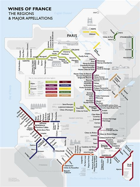 Carte Des Vins Metro la carte des vins de fa 231 on plan de m 233 tro agrotic