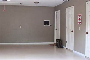 Behr Garage Wall Paint Colors - Homes Alternative #24466