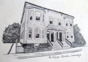 home design drawing house drawings house style pictures