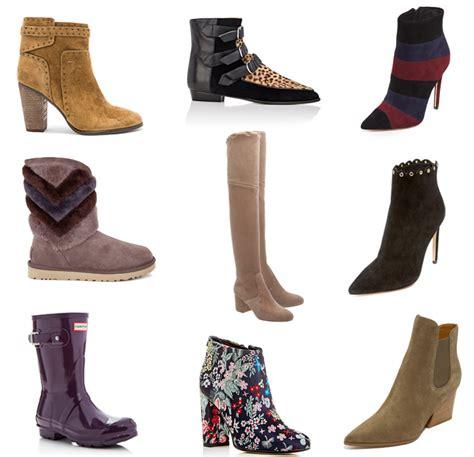 ugg boots 2016 fall national sheriffs association