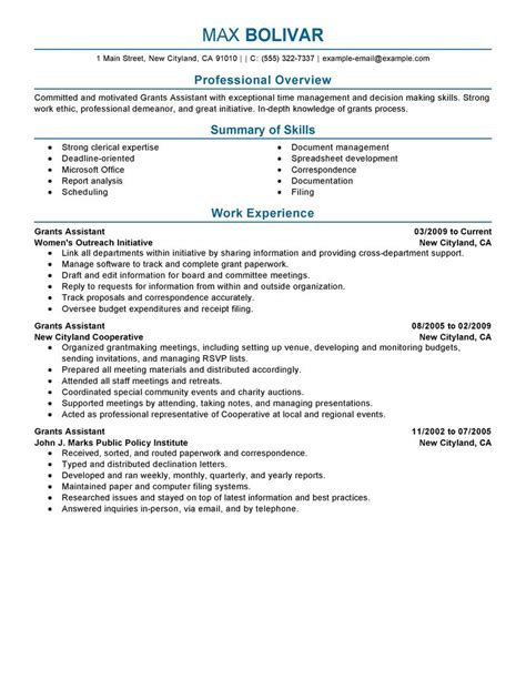 perfect student perfect resume format