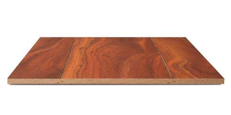 empire flooring formaldehyde top 28 empire flooring formaldehyde formaldehyde laminate flooring choice image home top