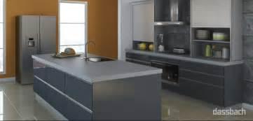 amerikanische kuechen küche küche grau weiss hochglanz küche grau küche grau weiss hochglanz küche grau weiß küches
