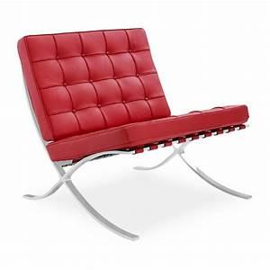 Mies Van Der Rohe Sessel : barcelona style designerm bel design m bel ~ Eleganceandgraceweddings.com Haus und Dekorationen