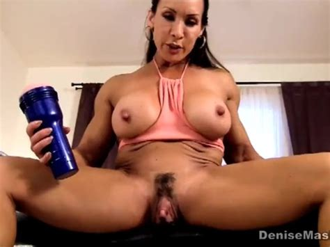 Denise Masino Huge Clit Compilation Бесплатное порно