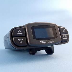 Prodigy P3 Brake Controller Manual