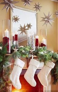 Indoor, Christmas, Decor, 26