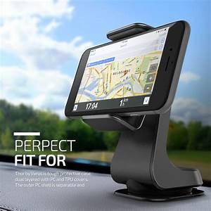 Support Telephone Voiture Carrefour : support voiture auto universel vrs design hybrid grab ~ Dailycaller-alerts.com Idées de Décoration