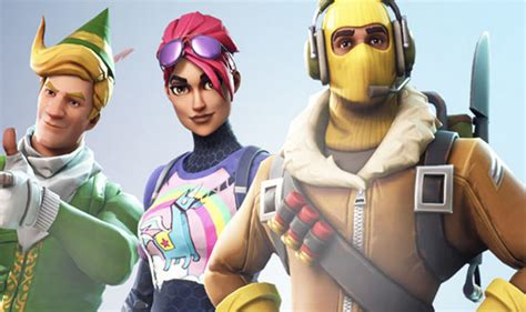 fortnite news update offline server issues   worse