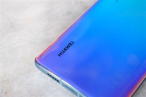 huawei p   unveiled  march  paris confirmed