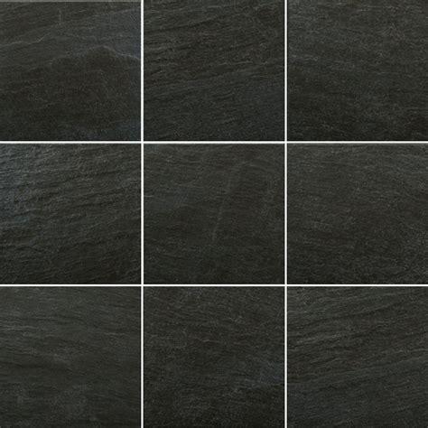 Kitchen Splashback Tiles Ideas - cliffside grey textured floor tiles in tile floor style floors design for your ideas