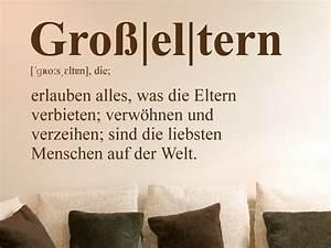 überraschung Für Werdende Großeltern : geschenke f r gro eltern sch ne ~ Frokenaadalensverden.com Haus und Dekorationen