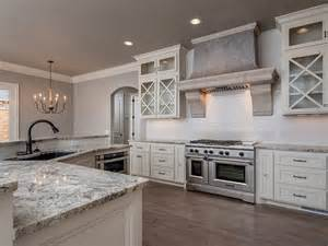 White Kitchen Design Ideas 2017 by 5 Home Design Fads That Are Out In 2017 Eugene
