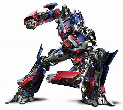Transformers Gambar Transformer Optimus Prime Cartoon Kumpulan