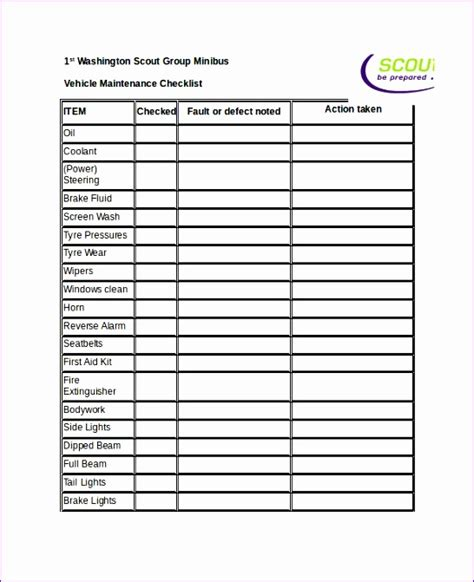 daily task list template excel exceltemplates