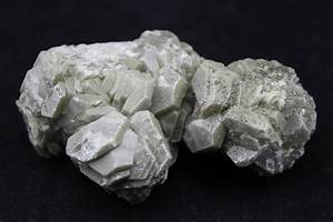 Calcite Mineral Specimen #6 - Celestial Earth Minerals