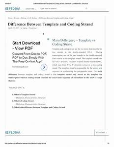 fantastic coding template gallery example resume ideas With difference between template and coding strand
