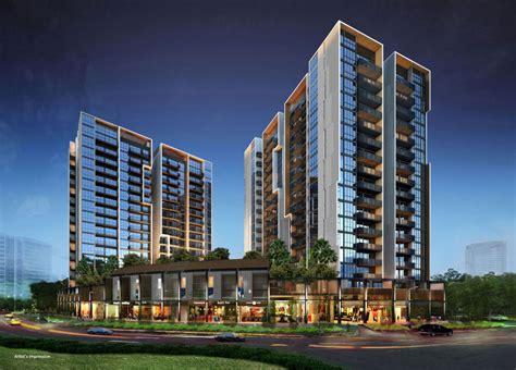 Condo Architectural Designs Apartment Case Study Ppt