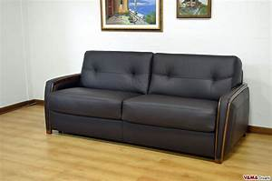leather double sofa bed large leather double sofa bed pair With leather double sofa bed