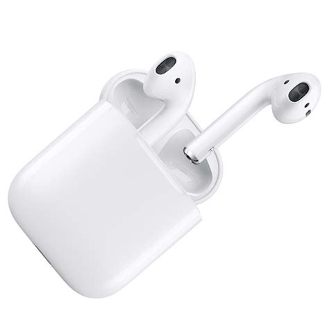 apple airpods 7 wireless bluetooth headphones to buy that won t cost you 163 159 metro news