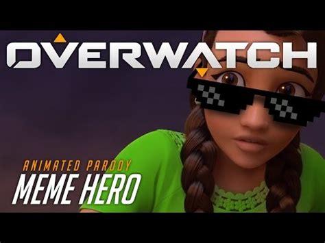 Overwatch Memes Reddit - just overwatch memes