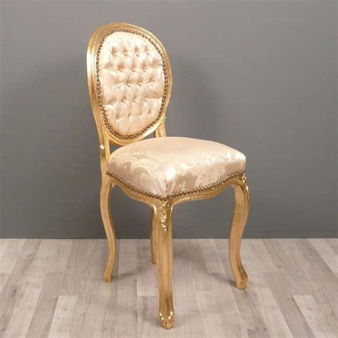 silla luis xv sillas luis xvi mobiliario sillas luis
