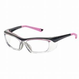 OnGuard 220S Prescription Safety Glasses, Non-Conductive ...
