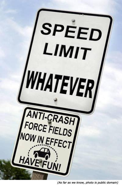 25 best ideas about traffic sign on two way traffic sign road safety signs and