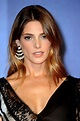 Ashley Greene - 'In Dubious Battle' Premiere at Venice ...