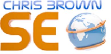 Affordable Search Engine Optimization Services by Benefits Of Selecting Affordable Search Engine